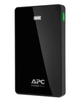 APC-Mobile-Power-Pack-10000mAh-Li-polymer-1
