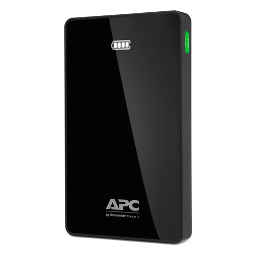 APC-Mobile-Power-Pack-10000mAh-Li-polymer-1