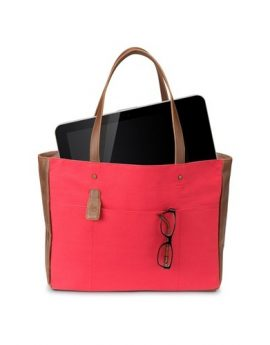 HP-14-0-Ladies-Red-Tote-V1M57AA