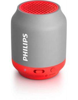 Philips-Bluetooth-bezzhichna-portativna-kolonka-1