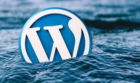 Версията на WordPress 4.7.1 е налична за изтегляне
